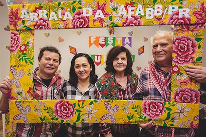 Festa_Junina_AFABB_2018_-_Resolução_Web-