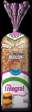 Reolon_Pão Integral_350g-.png