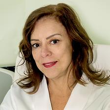 Maria-Salete_gastrologia-pediátrica_027.