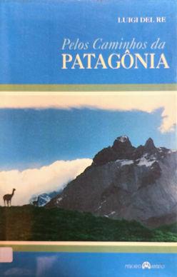 91 - Patagônia