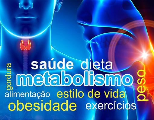 metabologia.jpg