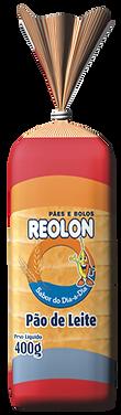 Reolon_Pão_de_Leite-.png