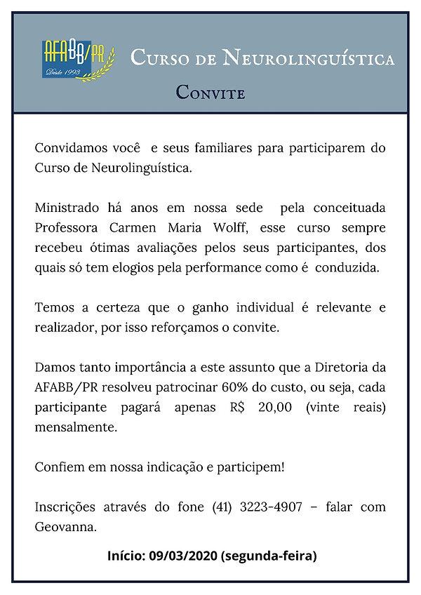 1_Curso_de_Neurolinguística.jpg