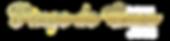 pingo de ouro -logomarca.png