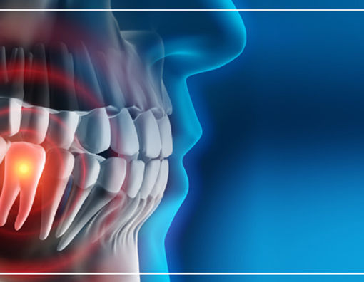 ortopedia-funcional-dos-maxilares.jpg