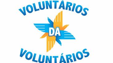 Atividades do Voluntariado AFABB/PR