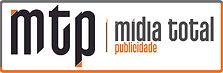 MTP_Logo 2020_retangular.jpg