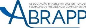 Abrapp promove 6º Encontro Nacional de Comunicação e Relacionamento dos Fundos de Pensão