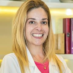 Erica-Renata-Mendes_ginecologista_mastol