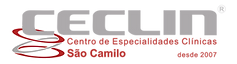 Ceclin_logo.png