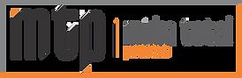 MTP_Logo 2020_retangular_sem fundo.png