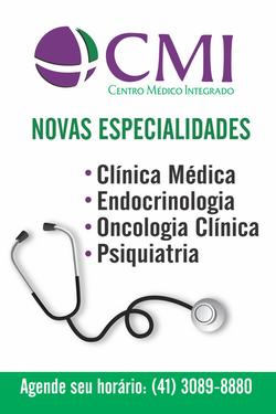CMI | banner