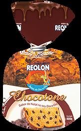 Reolon_Chocotone-.png