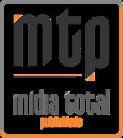 MTP_Logo 2020_quadrada_sem fundo.png