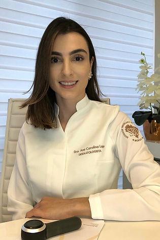 Ana Carolina Lago--Dermato (2).jpeg