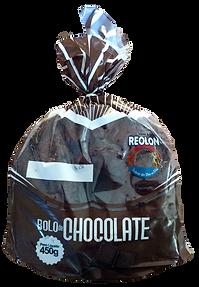 Reolon_bolo-de-chocolate_2019.png