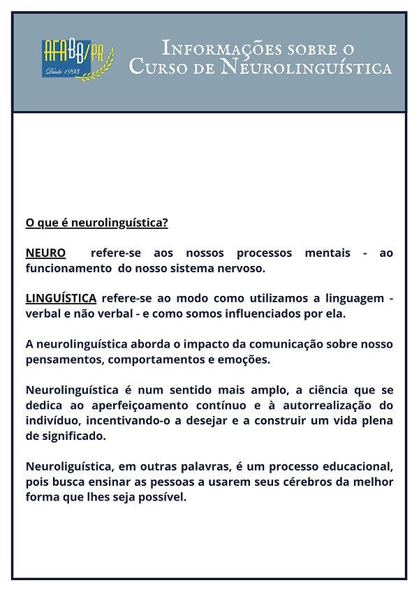 2_Curso_de_Neurolinguística.jpg