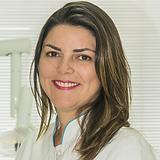 Marisa-Nogueira-Alencar_cg-odontológica_