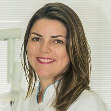 Marisa-Nogueira-Alencar_cg-odontológica_endodonstista_011.png