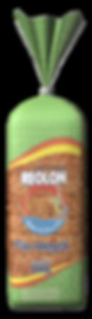 pão_integral_-_embalagem_verde_MOCKUP_me
