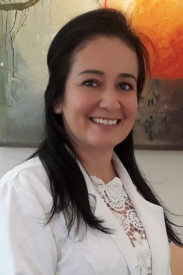 Paula Merino_fisioterapeuta.jpeg