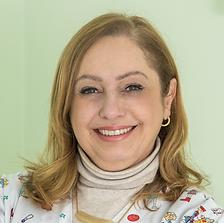 Gislayne-Castro-e-Souza-de-Nieto_nutrólo