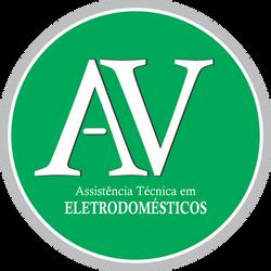 REF. ÁGUA VERDE | logo