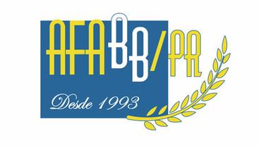 Adiamento Abertura da Sede AFABB/PR