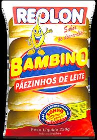 Reolon_Pão Bambino-.png