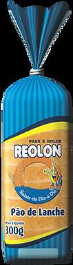 Reolon_Pão de Lanche-.png