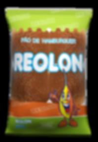 Reolon_Pão_de_Hamburguer_200g_.png