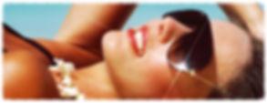 cuidados com a pele verão, dermatologia
