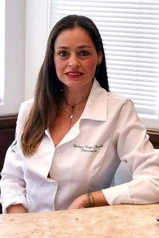 Barbara%20Azevedo_Nutricionista_nova_edi