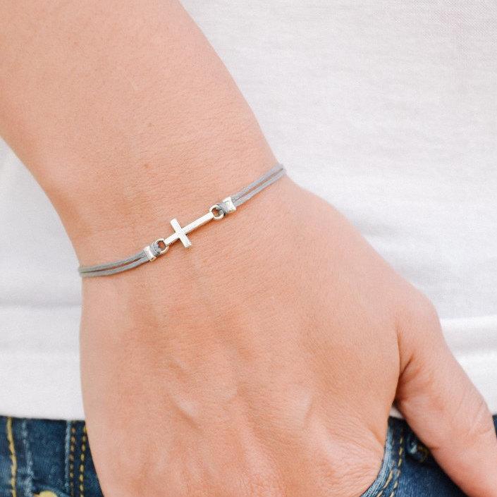Pingo de Ouro - pulseiras masculinas