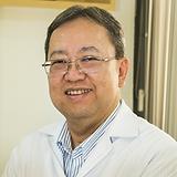 Edson-Shigueo-Kuwano_ortopedista_traumat