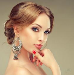Pingo de Ouro - jóias femininas