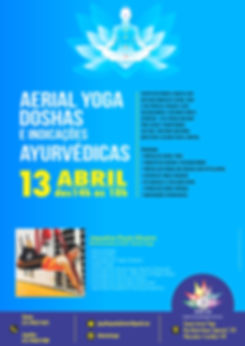 Inovar Yoga Aerial Yoga e Ayurveda.jpg