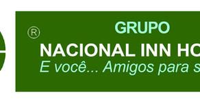 Convênio Hotéis Nacional INN