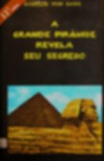 57- grande piramide