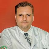 Mauro-Roberto-Duarte-Monteiro_gastroente