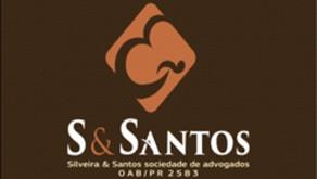 Convênio AFABB/PR e Silveira & Santos Sociedade de Advogados