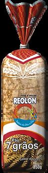 Reolon_Pão 7 Grãos-.png
