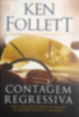 00_CONTAGEM-REGRESSIVA.png