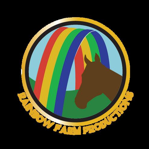 Badge Logo .png