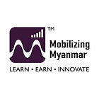 TM mm logo tagline purple+BW.jpg