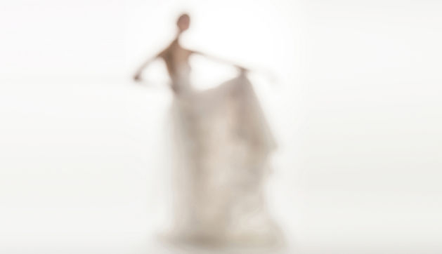 The One logo|手工婚紗|台灣頂級婚紗禮服