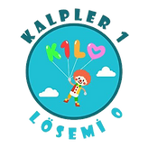 k1l0-png.png