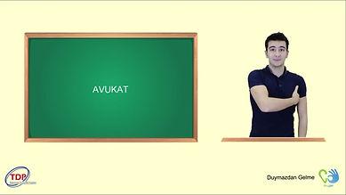 İşaret dili eğitimi videoları.jpg