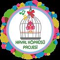 HAYKOP2-01.png
