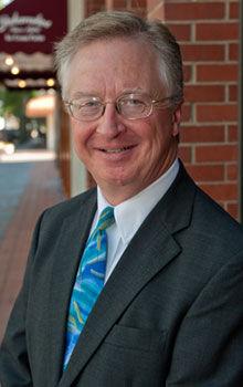 Jeffrey S. Washburn